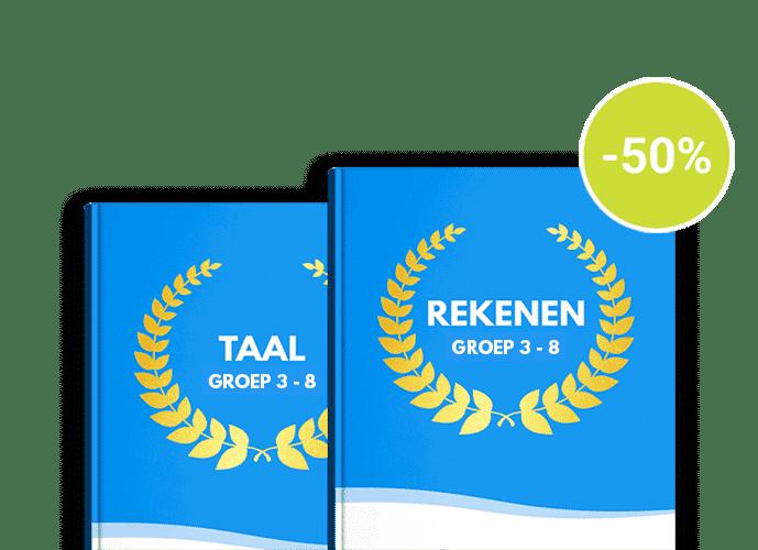 oefenboeken-voorbereiding-3-8